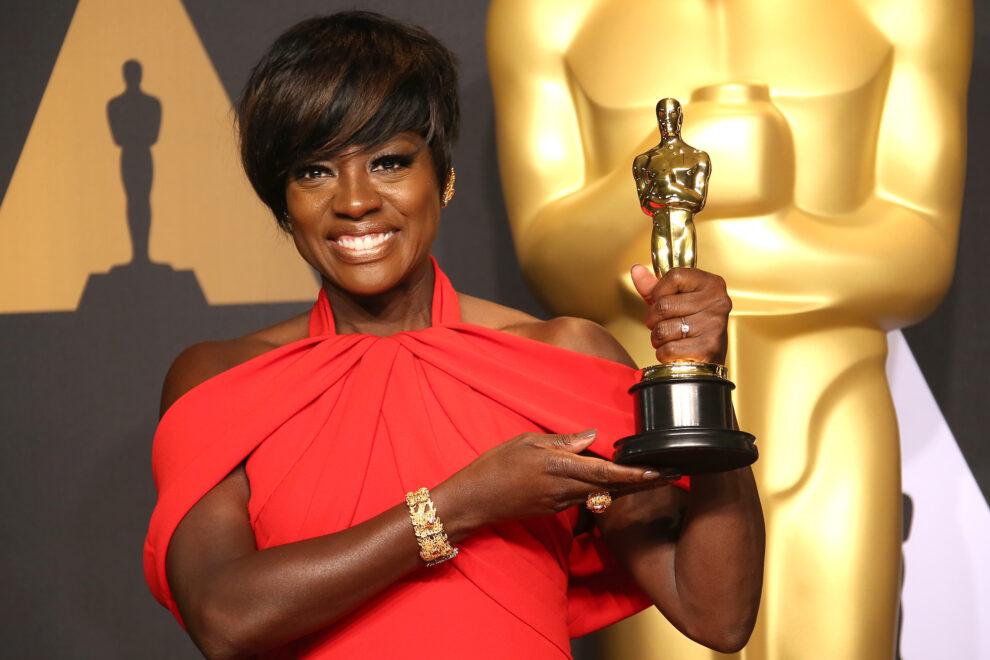 Oscar 2021: veja a lista completa dos indicados