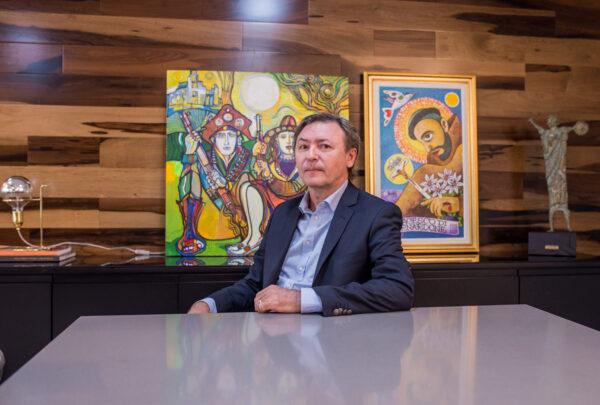 Comércio e turismo pedem flexibilização do isolamento para recuperar economia, aponta pesquisa da Fecomércio-CE