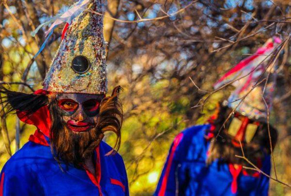 Campanha apoia candidatura da Chapada do Araripe como Patrimônio da Humanidade