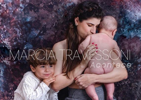 Coluna social Márcia Travessoni Acontece 05.04.2021