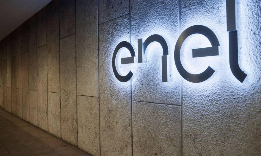 Enel vai investir R$ 1 bilhão em melhorias da rede no Ceará em 2021