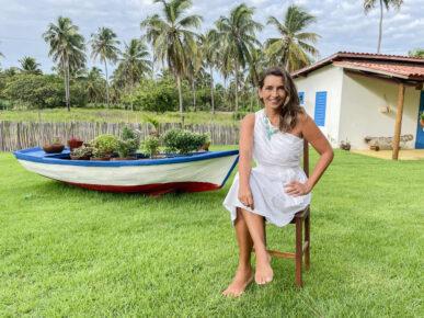 Highlights #31: Luiza Trajano, fertilidade, kombucha e mais