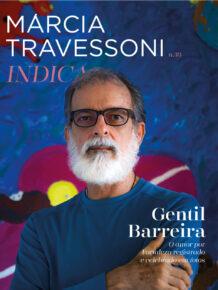 Gentil Barreira resgata a memória de Fortaleza por meio do olhar fotográfico