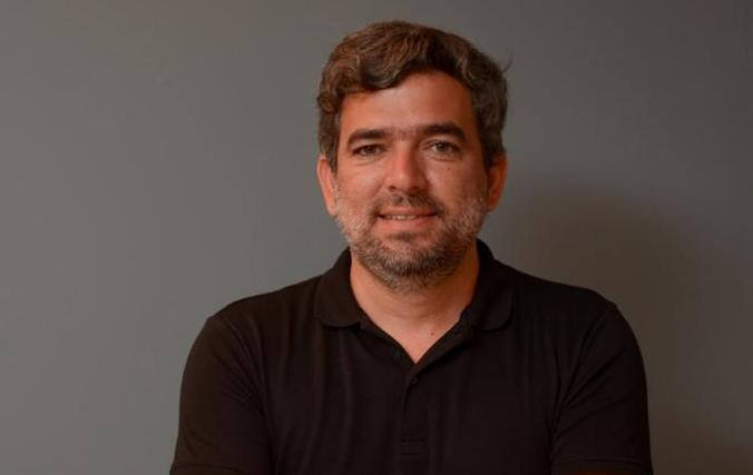 Marcelo Franco prepara mais projetos de luxo no Ceará