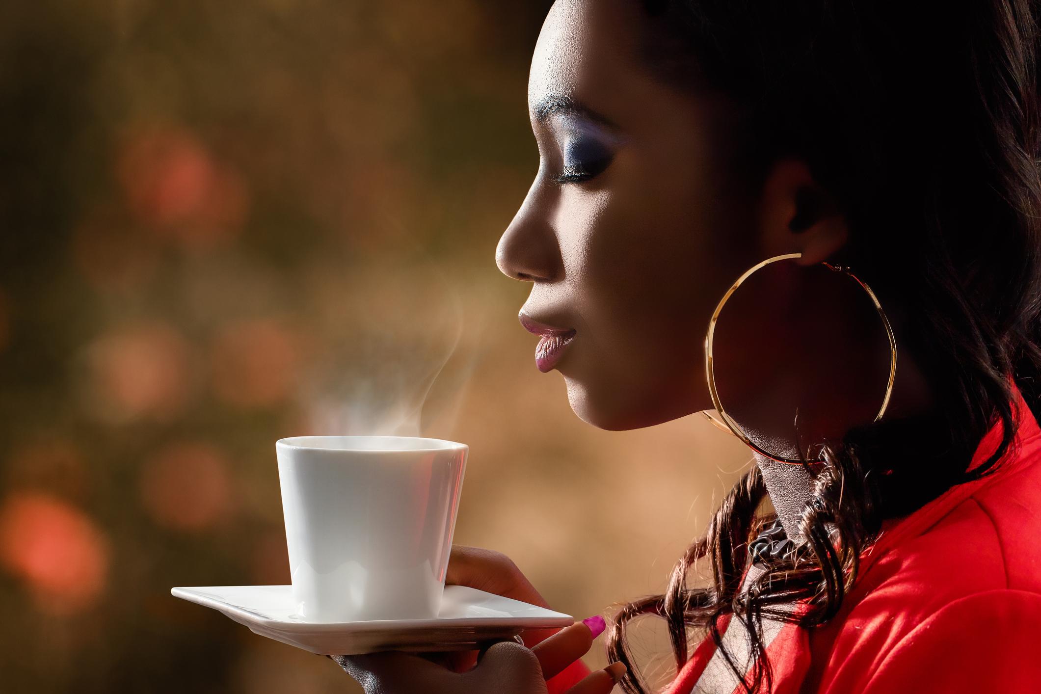 Mercadinhos São Luiz celebram Dia Mundial do Café com descontos de rótulos