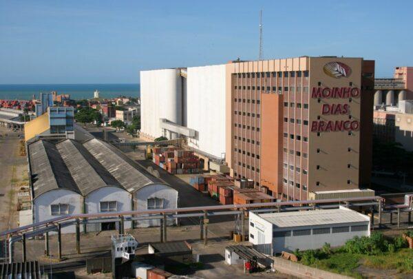 M. Dias Branco alcança lucro de R$ 763,8 milhões em 2020