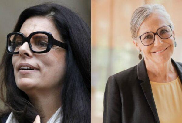 Saiba quem são as 10 mulheres mais ricas do mundo em 2021