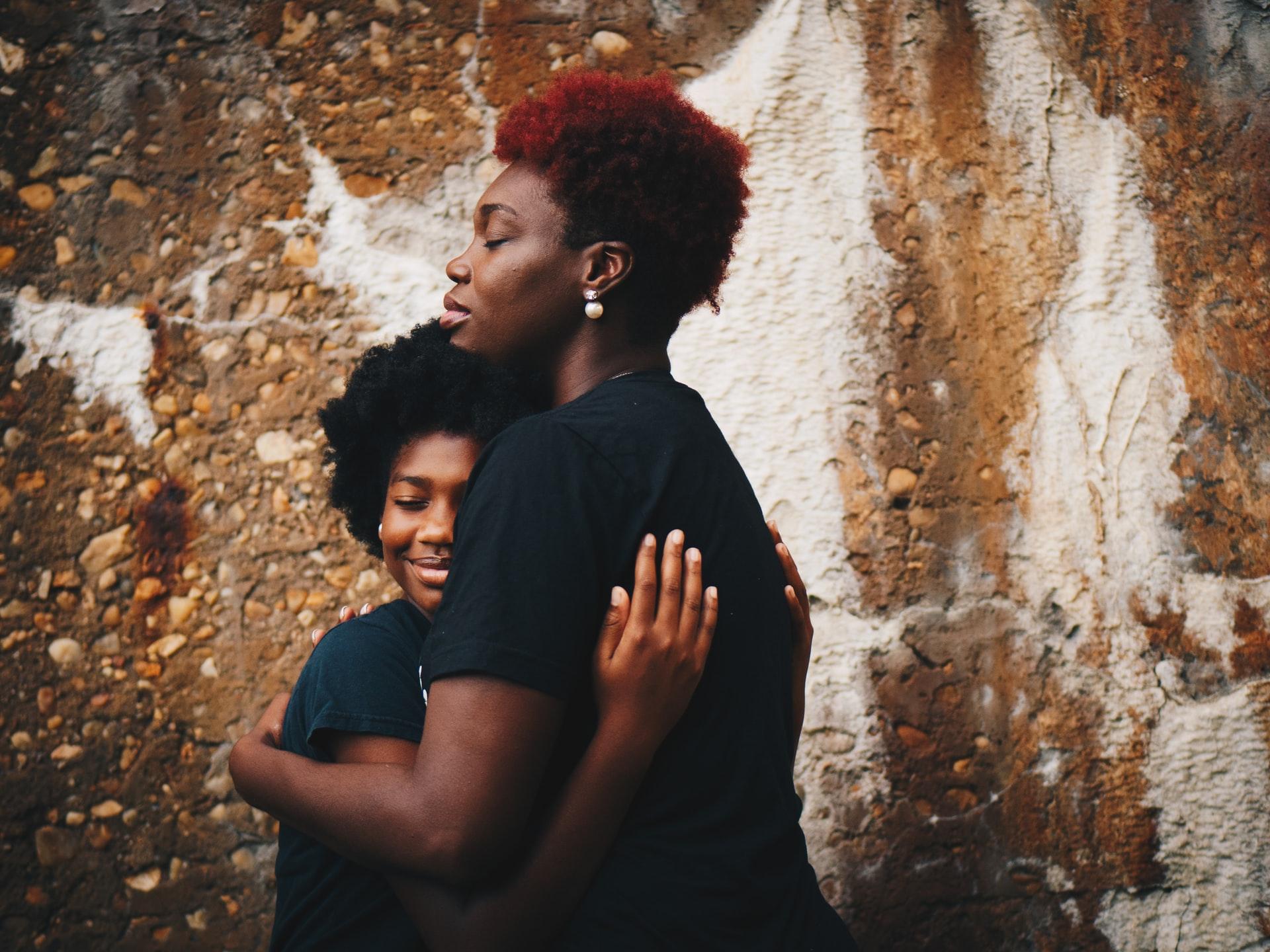 Dicas de presentes para surpreender no Dia das Mães