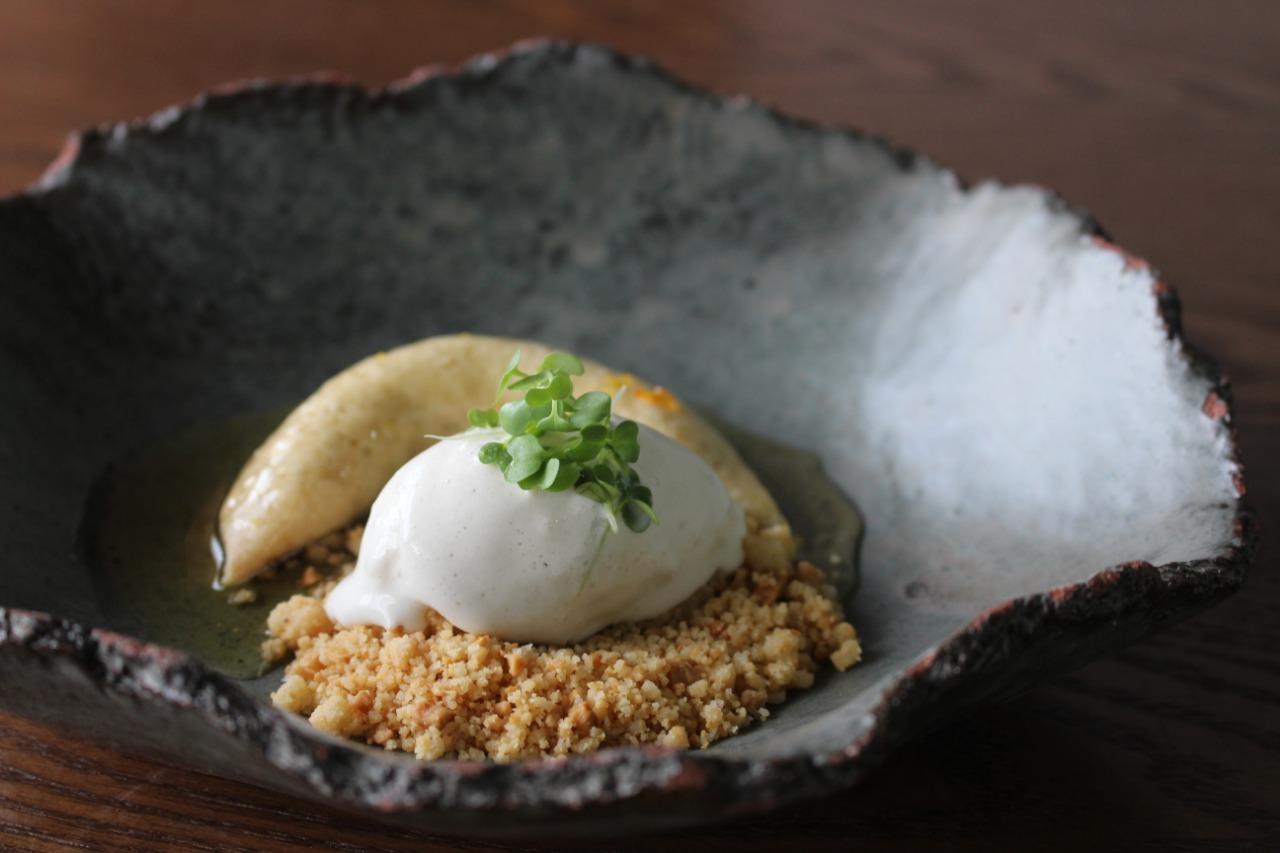 Mayú Cozinha Criativa reabre com menu internacional