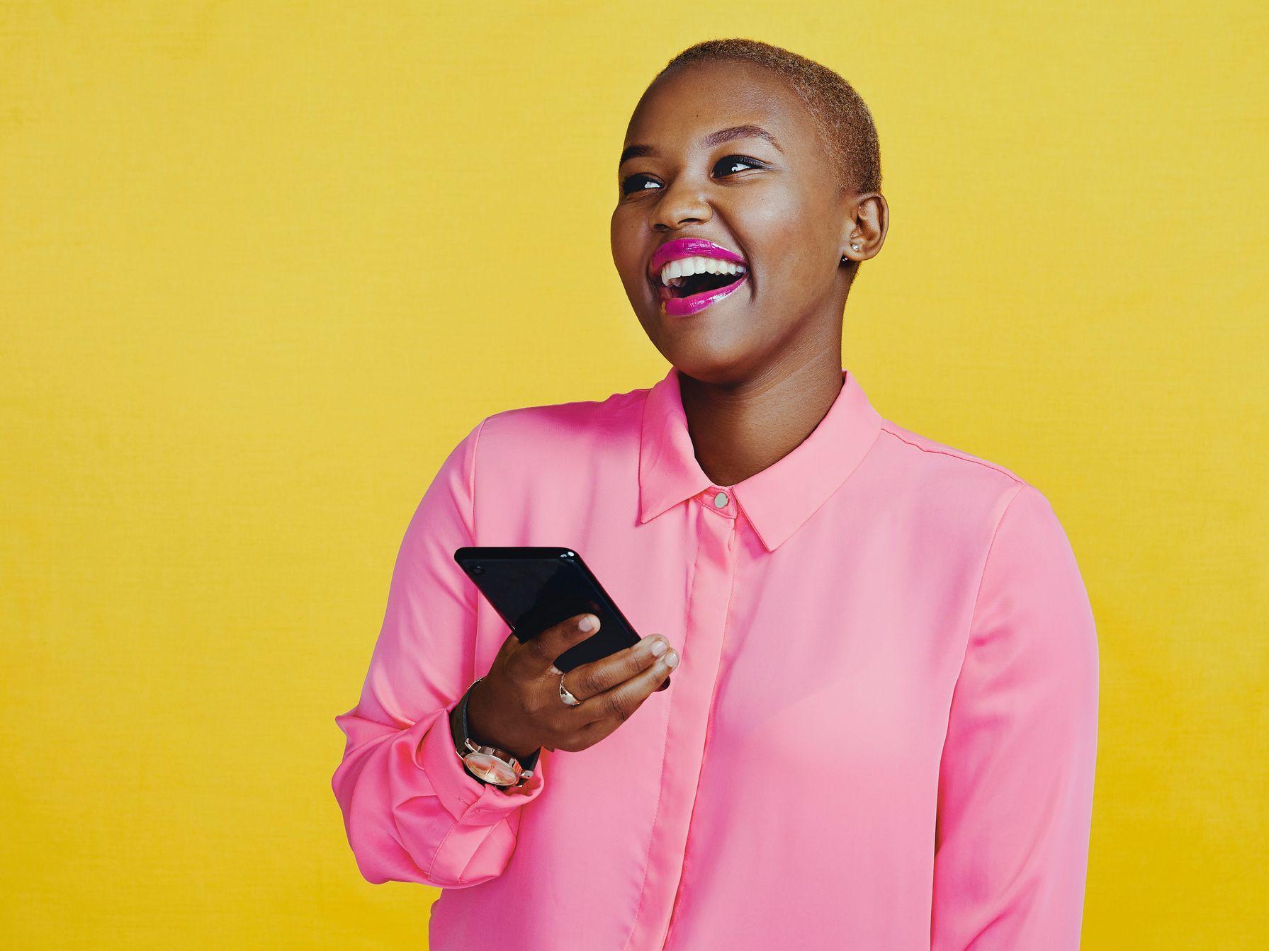 MT Cast #33: saúde da mulher, tecnologia e apps