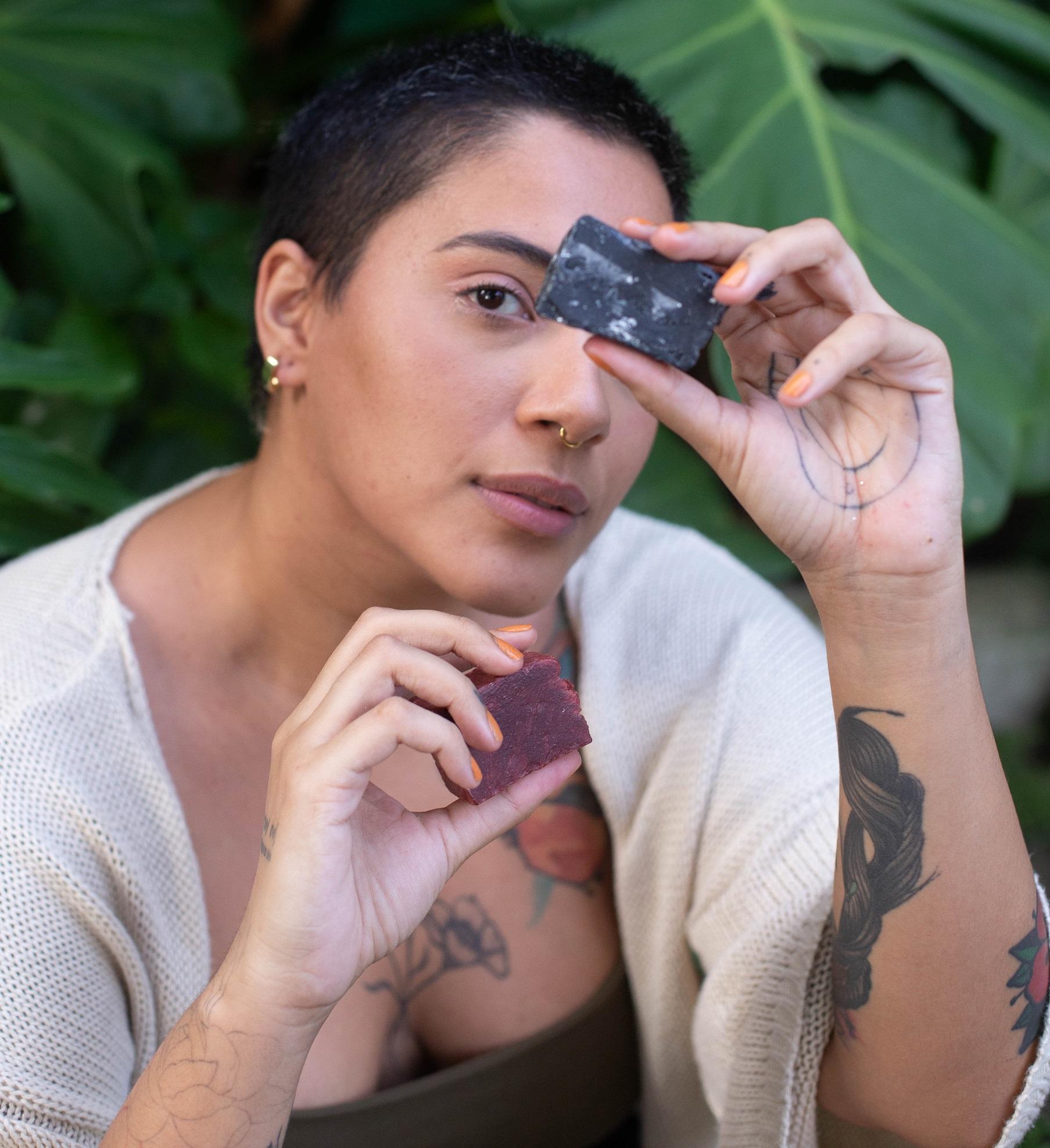 Vegano ou cruelty free: saiba a diferença dos cosméticos não testados em animais