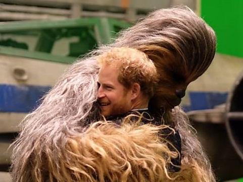 Dia de Star Wars: cinco curiosidades sobre a saga