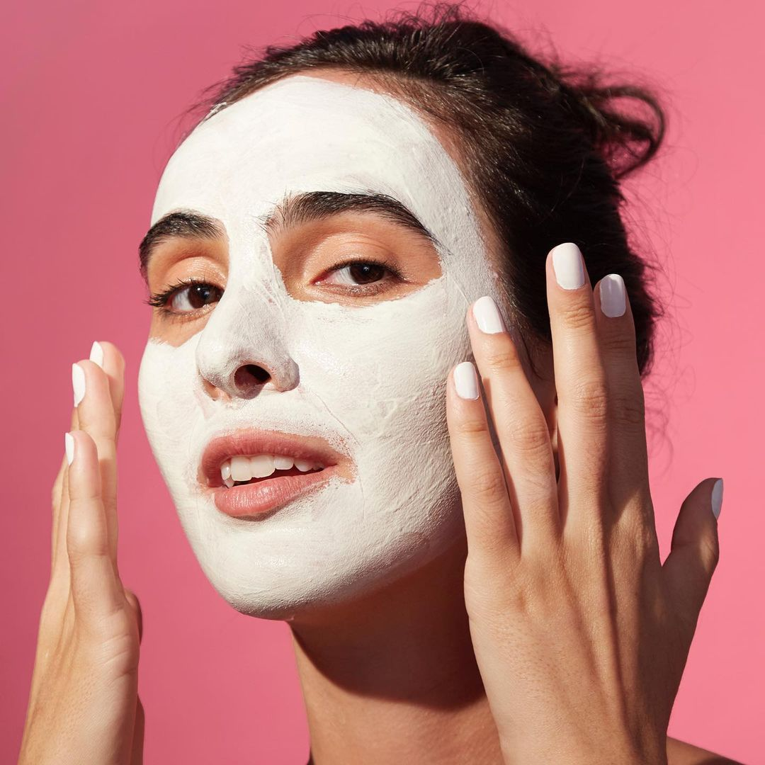 Dez marcas de cosméticos veganos ou cruelty free para você conhecer