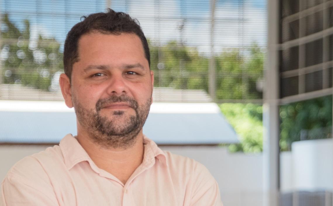 Davi Gomes celebra mais de 2 milhões de atendimentos nos Cucas e projeta ampliação