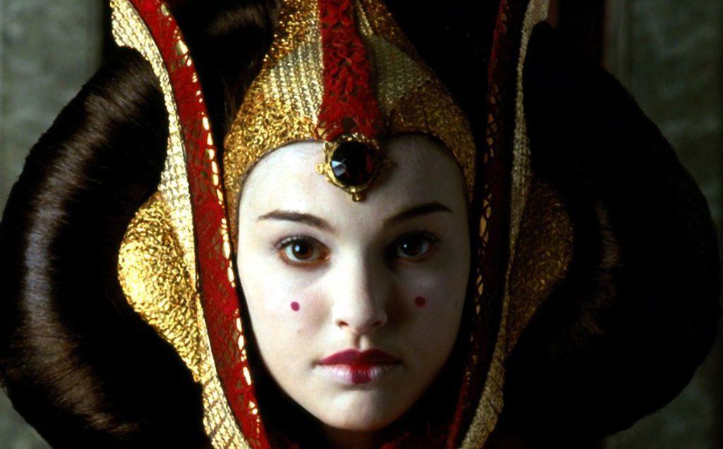 Dia de Star Wars: cinco looks icônicos da famosa saga