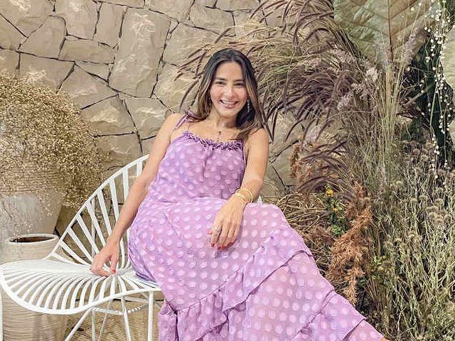 Lara Romcy fala sobre 15 anos de Joiola e coleção 'O Bom do Ceará'