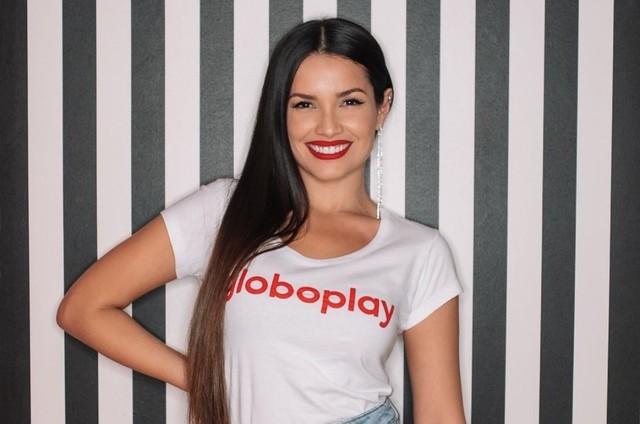 Documentário de Juliette no Globoplay já tem data de estreia