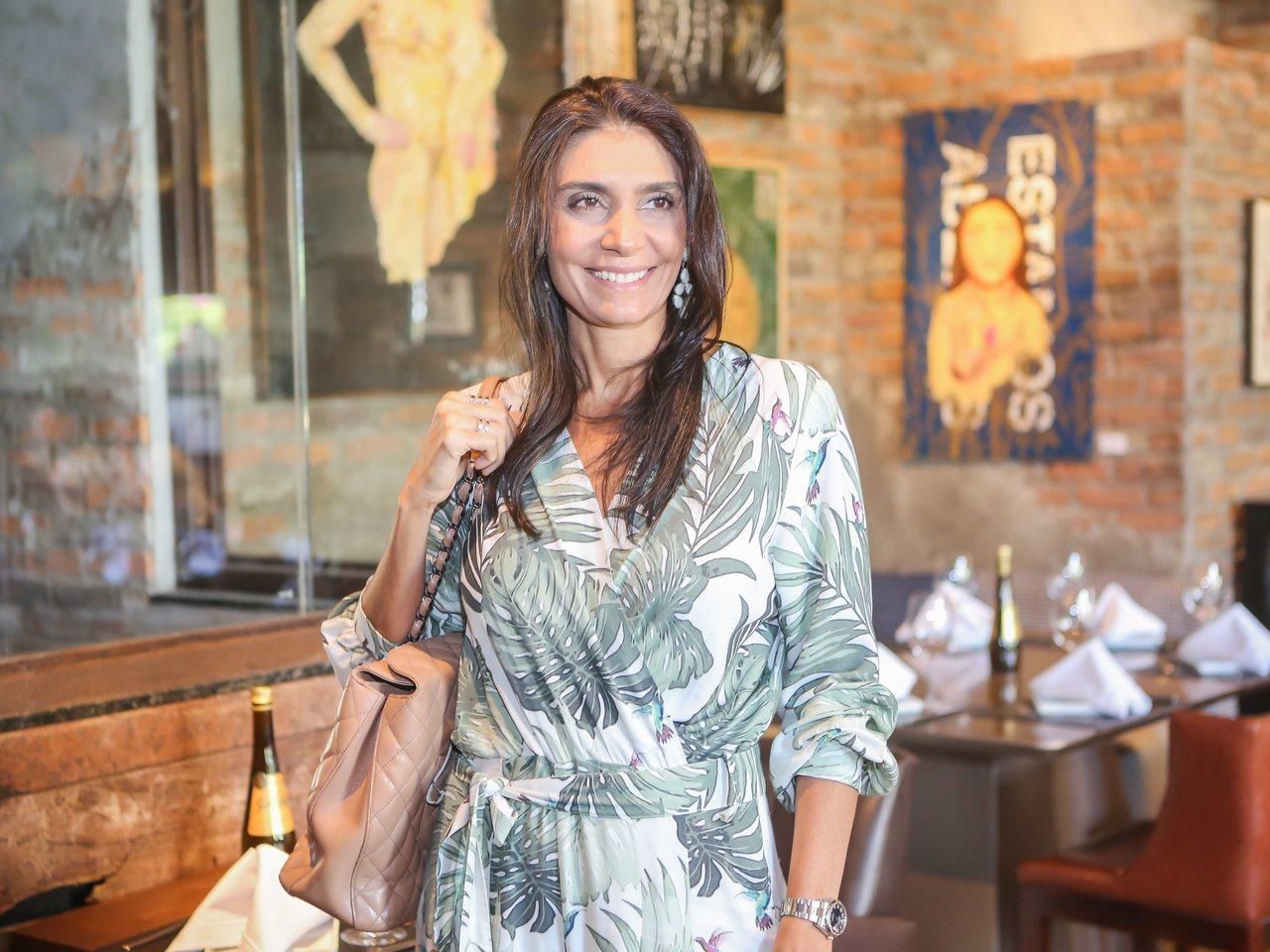 Rebecca Albuquerque visava oportunidades na Europa com a cidadania de Portugal. (Foto: Arquivo MT)