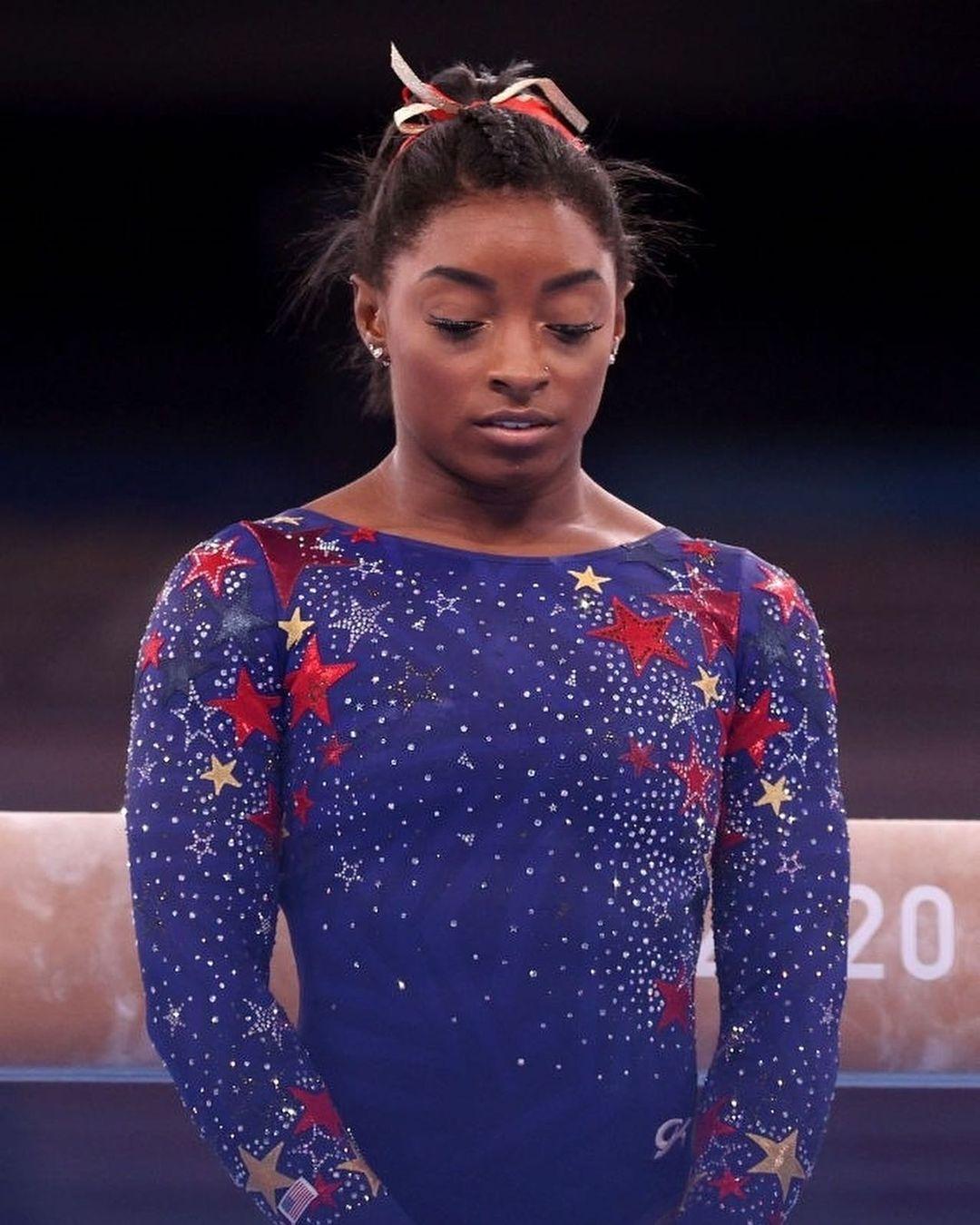 Por que Simone Biles desistiu da final olímpica? A importância de saber 'parar'