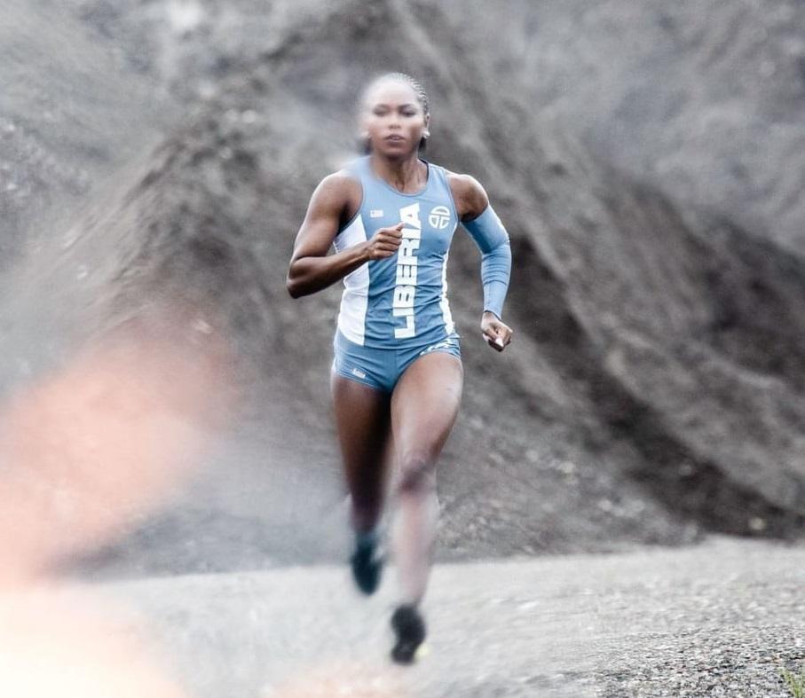 Moda nas Olimpíadas: uniformes de grifes e repúdio à sexualização feminina são destaques; veja looks