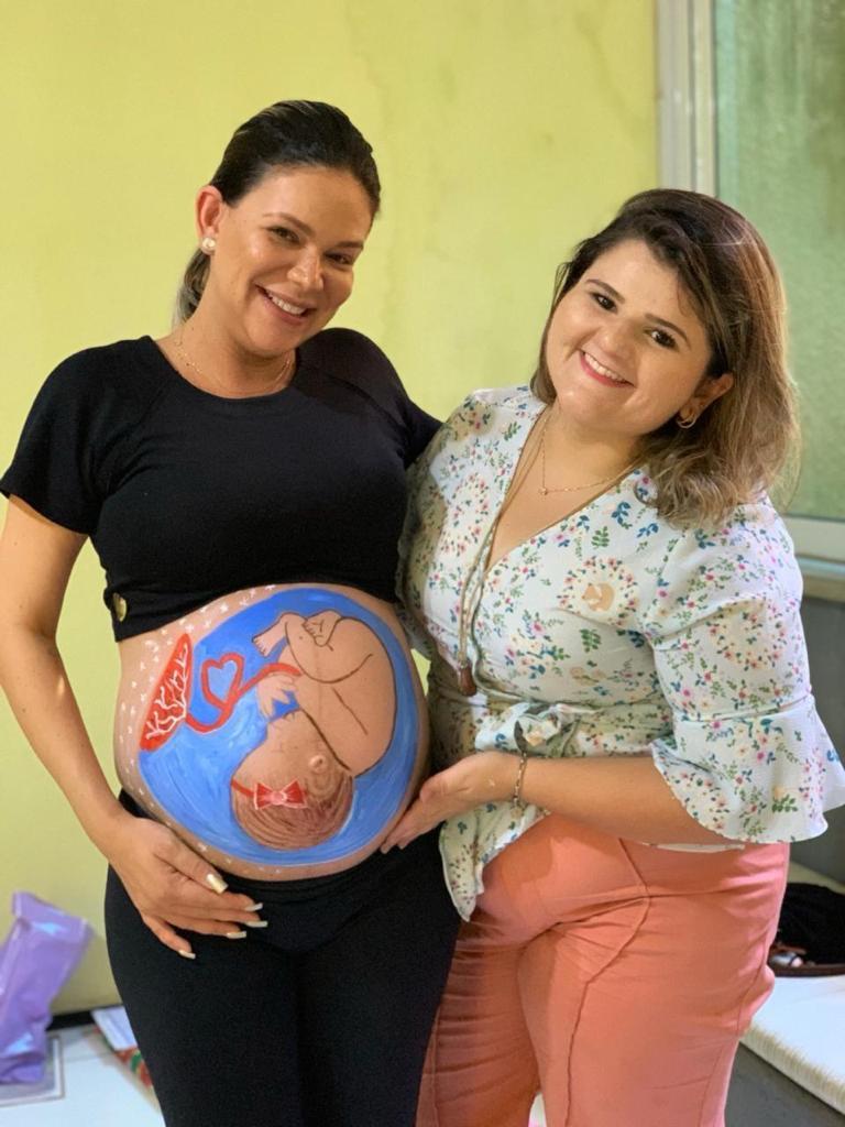 Profissão doula: qual o papel da profissional no trabalho de parto, parto e pós-parto?