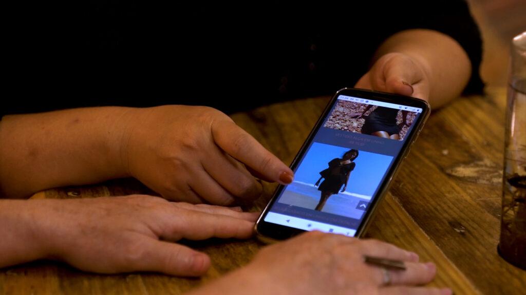 Fecoplay traz série de conteúdos exclusivos com cases de inovação no empreendedorismo cearense