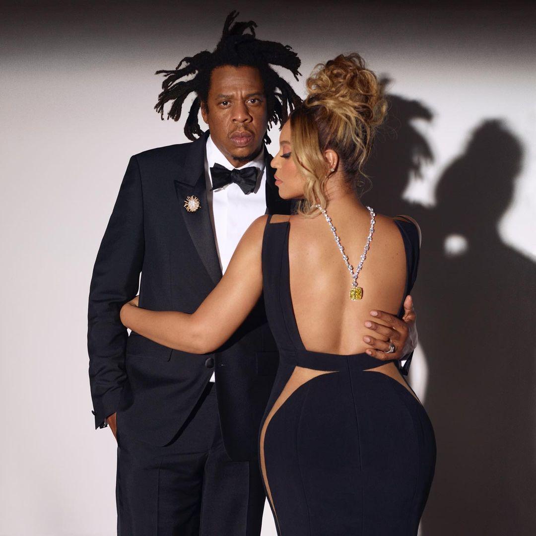 Beyoncé prestigia segundo casamento de Alexandre Arnault, da Tiffany. Confira