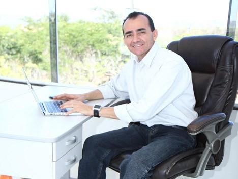 Fundador da Brisanet entra na lista de novos bilionários brasileiros da Forbes