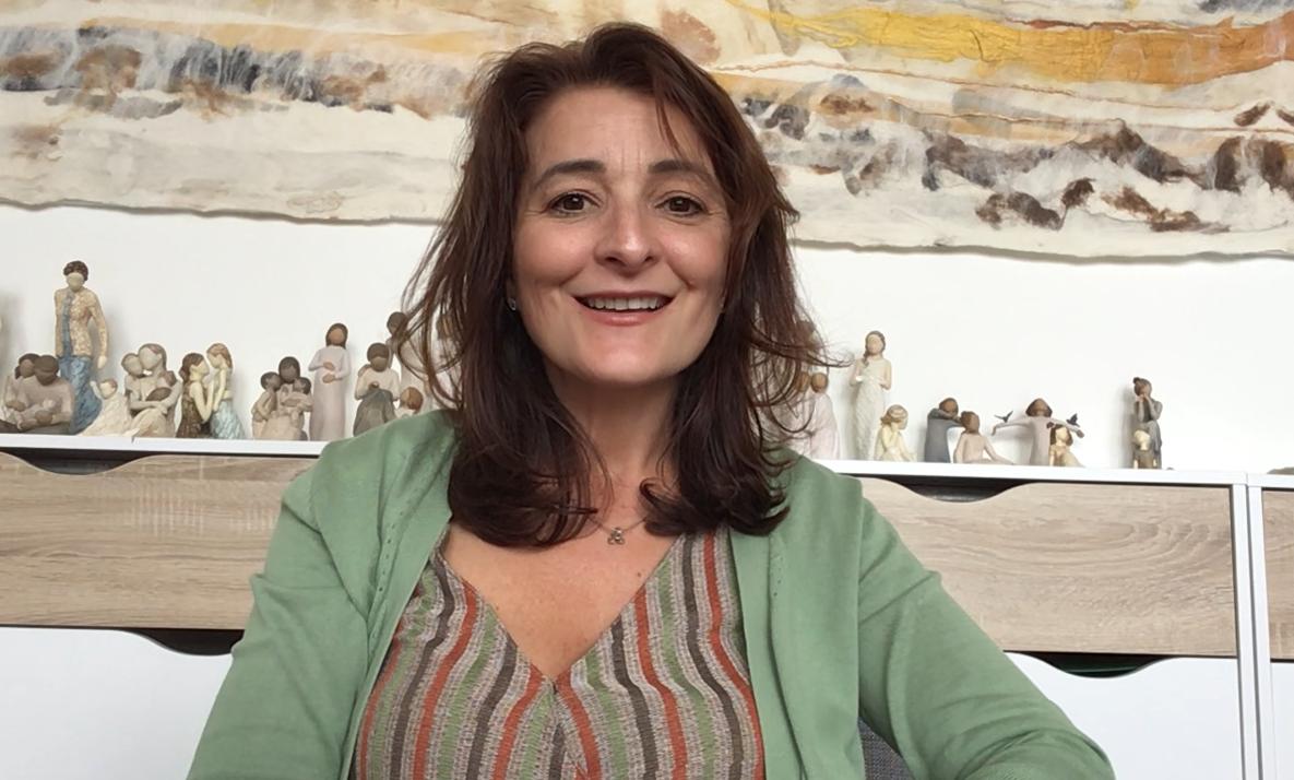 Semana Essencialmente: Adriana Pessoa fala sobre a importância do autossuporte