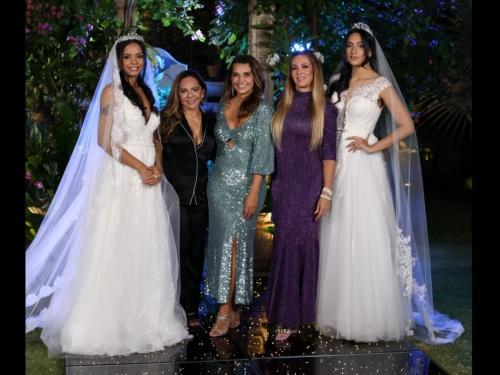 Plataforma MT é escolhida para exibir fashion film da Jolies Maries Maison