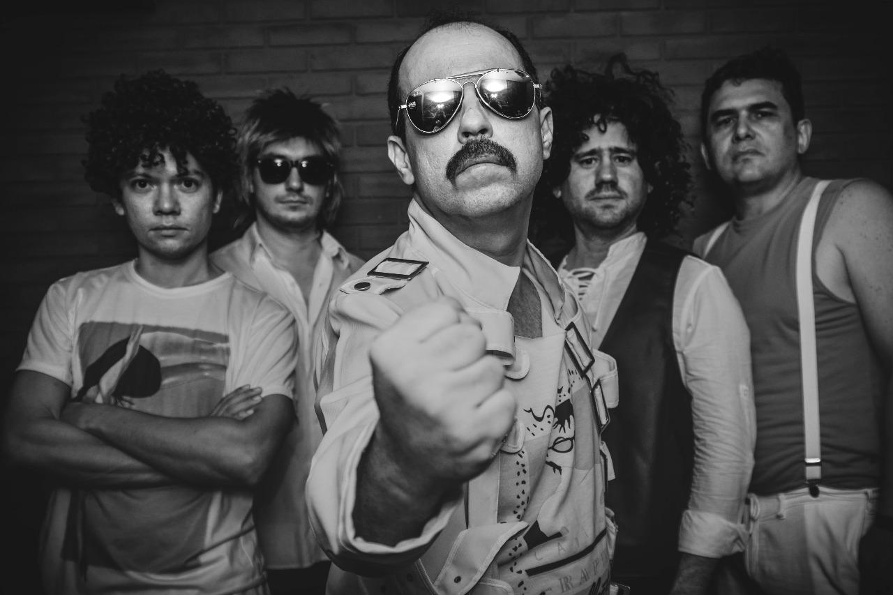 Hard Rock Cafe Fortaleza arrecada doações para a Casa de Apoio Sol Nascente