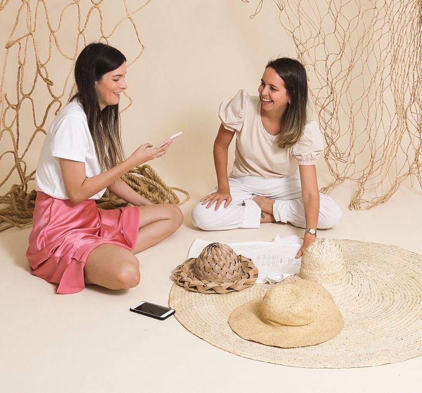 Conheça a Jangá, marca cearense que aposta em peças versáteis, atemporais e slow fashion