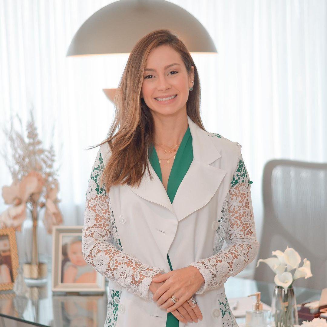 Semana Essencialmente: Maryna Landim fala sobre reconexão com a felicidade interior
