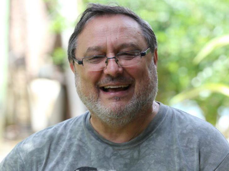 Semana Essencialmente: Padre Rino Bonvini fala sobre cuidados fundamentais com a saúde mental