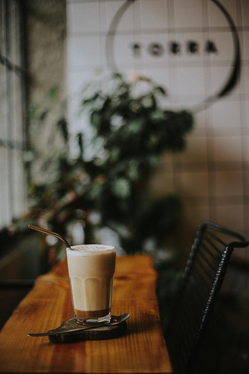 Torra Café (Foto: Divulgação)