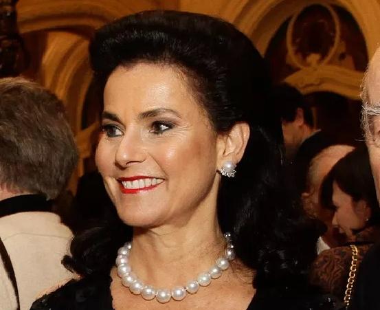 Quem são as 10 mulheres mais ricas do Brasil em 2021? Veja lista da Forbes
