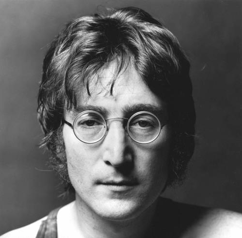 'Imagine' faz 50 anos: por que a música de John Lennon continua atual?