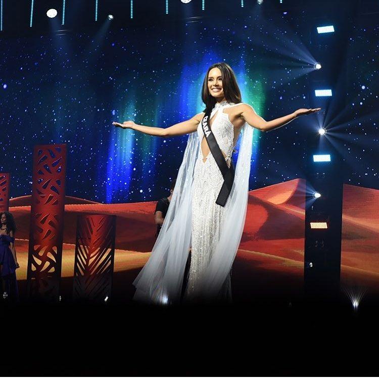 Saiba tudo o que acontece nos bastidores do Miss Ceará 2021
