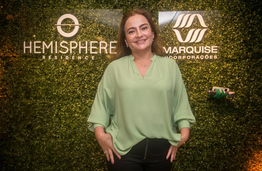 Hemisphere Residence: novo empreendimento da Marquise Incorporações é lançado em Fortaleza