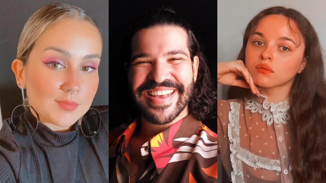 Unifor Moda Integra: conheça os vencedores do Concurso de Imersão Criativa; veja os looks