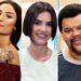 Com Bianca Andrade, Manu Gavassi e outros famosos, BBB20 confirma participantes desta edição